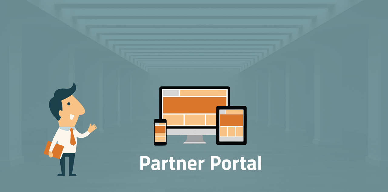 Partner Empowerment Portal